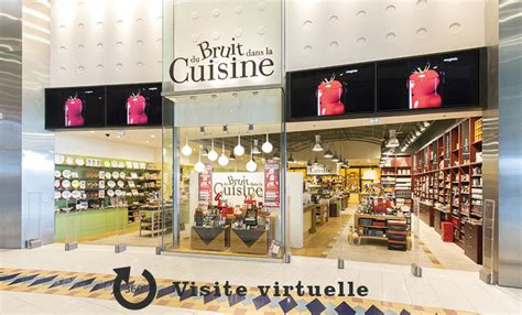 magasin cuisine marseille magasin cuisine marseille great cuisine licious magasin