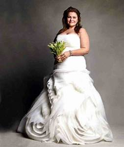 used wedding dresses dallas wedding and bridal inspiration With dallas wedding dresses