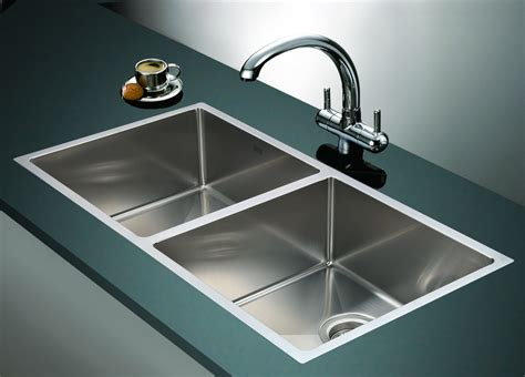 best stainless kitchen sinks 865x440mm handmade stainless steel undermount topmount 4602