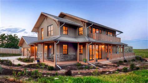 Small Modern Kitchens Ideas - farm houses designs youtube
