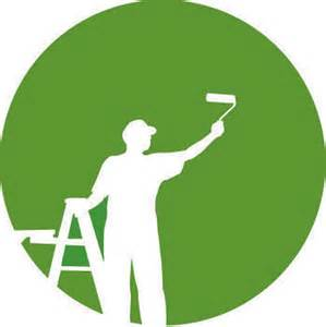 Painting And Decorating by The Invisible Painter Painter Amp Decorator Restoration