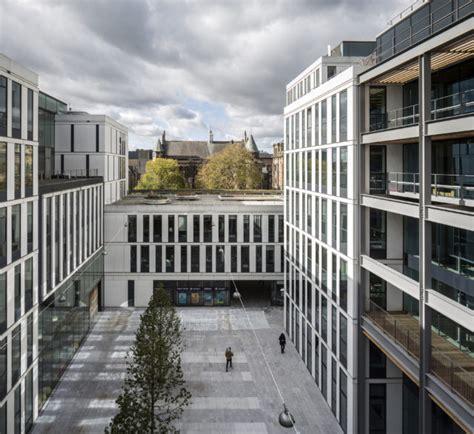 bayes centre scottish design awards