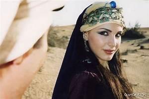 GlamGalz.com | Most Beautiful Arabian Galz