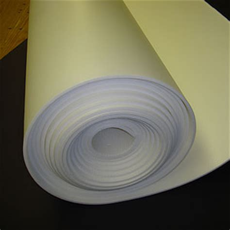 Discount Upholstery Foam by Genco Upholstery Supplies Foam