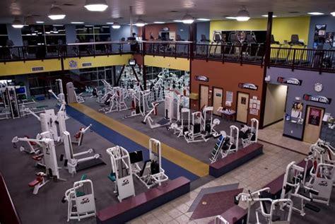 double diamond athletic club sports clubs reno nv yelp