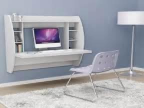 Linnmon Alex Desk White by Minimalist Computer Desk Computer Desk Case Minimalist