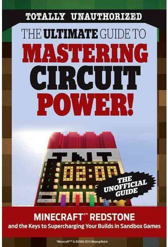 Video Electronic The Ultimate Guide Mastering