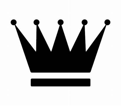 Crown Transparent Background Clipart Clip Library