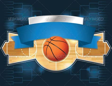 images  tournament flyers  pinterest
