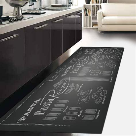 Tappeti Lunghi Per Cucina by Best Tappeto Cucina Lungo Images Home Interior Ideas