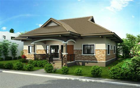 storey house design  pinoy house designs