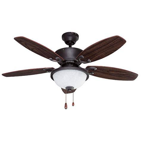 ceiling fan 42 in rona
