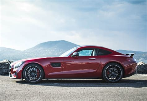 hire mercedes amg gt rent mercedes amg gt aaa luxury