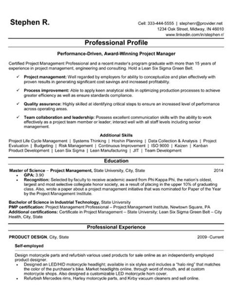 stunning phi kappa phi resume contemporary simple resume