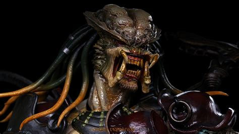 Predator Background Predator Hd Wallpaper Wallpapersafari