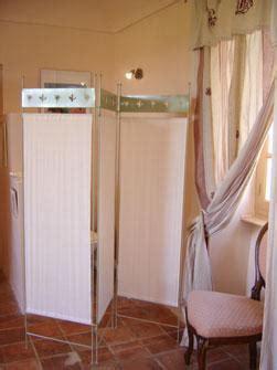 chambre hote charme ardeche chambre d 39 hôtes barjac ardèche les mimosas un gîte ou