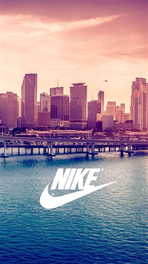 Fall Backgrounds Nike by Free Nike Wallpaper Backgrounds 183 X Nike Wallpapers Hd