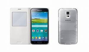 Samsung Galaxy S5 Kabellos Aufladen : samsung galaxy s5 berblick der offiziellen h llen android ice cream sandwich ~ Markanthonyermac.com Haus und Dekorationen