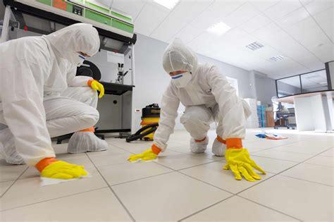 coronavirus covid  cleaning indoor air quality ottawa