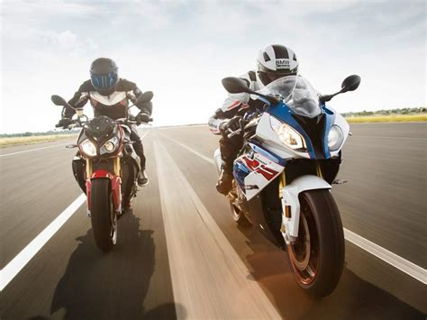 Bmw Motorcycles Indianapolis by Bmw Sport Motorcycles For Sale Indianapolis In Bmw Dealer