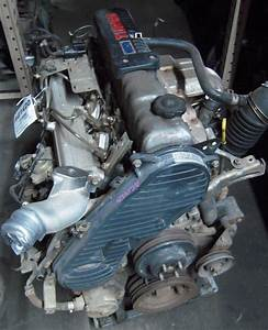I Have A 2001 Ford Courier 2 5 Wlt Engine  Timing Belt
