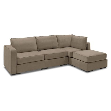 lovesac cost 5 series sactionals chaise sectional taupe lovesac