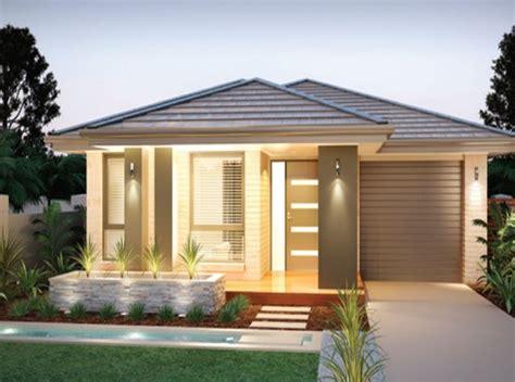 desain rumah sederhana tapi mewah terbaru rumahpedia