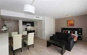 Achat Or Toulouse : achat appartement toulouse payer son propre logement ~ Medecine-chirurgie-esthetiques.com Avis de Voitures