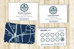 loyalty cards images loyalty card design cards
