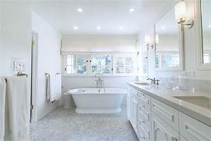 2, High-end, Bathrooms, Remodeled, In, West, Hollywood