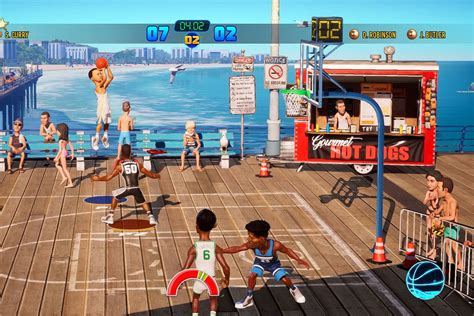 nba playgrounds  delayed  original   launch date