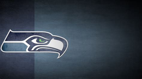 seattle seahawks wallpapers images  pictures backgrounds