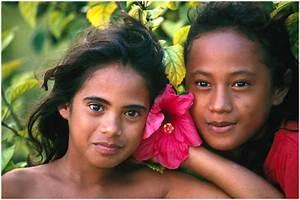 Tahitians - Wikipedia