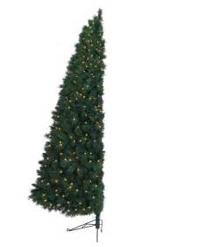 Pencil Artificial Christmas Tree