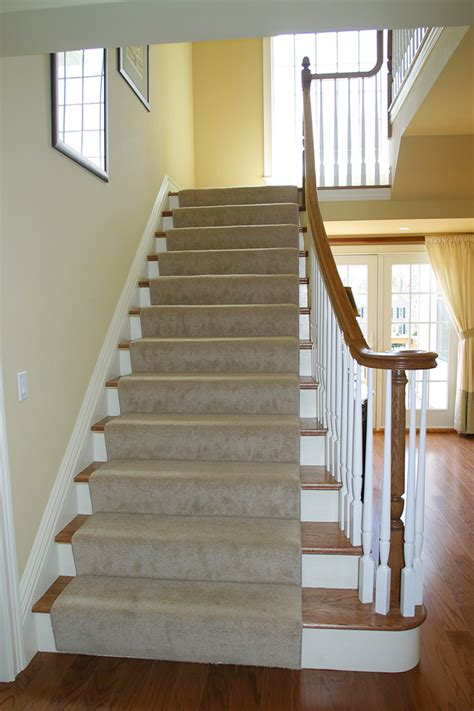 discount quality stairs dqs