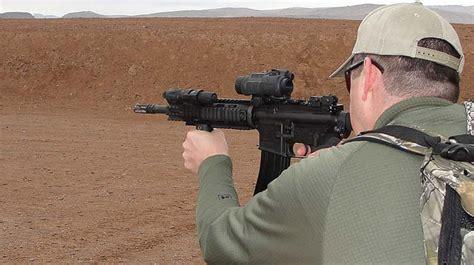 Supreme Court Denies Appeals on Gun Control - mOppenheimORG