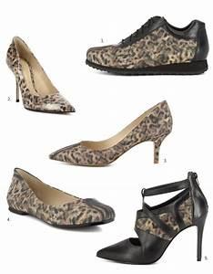 San Marina Chaussures Homme : chaussures femme motif leopard ~ Dailycaller-alerts.com Idées de Décoration