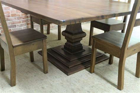 60 square dining table 60 inch square reclaimed wood table lake and mountain home 3937