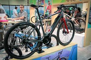 Raleigh E Bikes : ib17 e bike round up new tech from bosch plus bikes from ~ Jslefanu.com Haus und Dekorationen