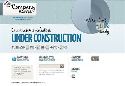Under Construction & Coming Soon Website Templates For. Rehab Centers In Louisville Ky. Hot Water Heaters Denver History Of Epilepsy. Aarp Travel Health Insurance. Online Shop In Philippines Elt Data Warehouse. Annuity Definitions And Terms. Chrysler Dodge Dealerships Social Work Study. Slifka Asset Management Digital Imaging Group. Certified Nurse Midwife Programs California