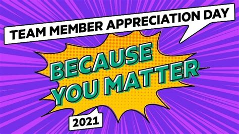 employee appreciation deserves    day hpe