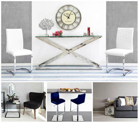 Stili Di Arredamento by 6 Differenti Stili Di Arredamento Per La Tua Casa Dalani