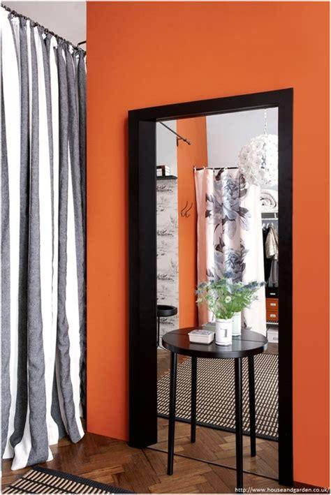 tips menata rumah minimalis  terlihat luas desain