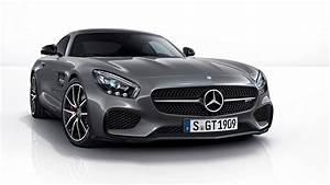 Mercedes Amg Gt S : 2015 mercedes amg gt s edition wallpaper hd car ~ Melissatoandfro.com Idées de Décoration