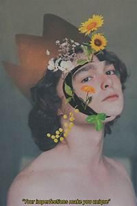 freetoedit, aesthetic, flowers, guy, man, boy, plants, flower