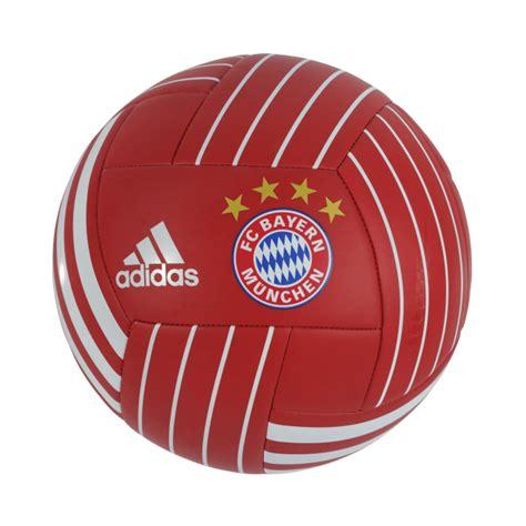 Im fussball blog aktuelle fussballnews verfolgen: adidas Fußball   Offizieller FC Bayern Fanshop