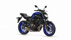 Mt 09 A2 : mt 07 2018 motorcycles yamaha motor uk ~ Medecine-chirurgie-esthetiques.com Avis de Voitures