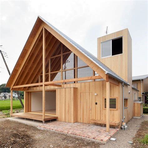 Porch Roof Framing Photos : Porch Roof Framing Style