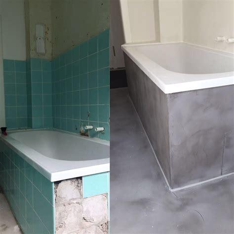 Badezimmer Fliesen Neu Beschichten by Fugenloses Bad Edel Wuppertal Solingen Remscheid