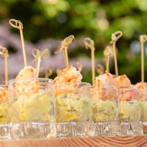 cuisine az com recettes les 225 meilleures images du tableau r apero verrines sur betteraves buffets et